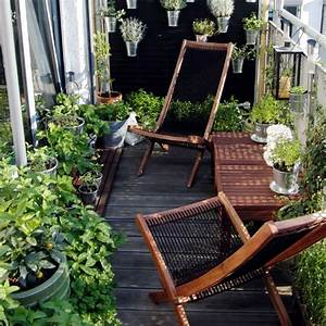Balkon Liege Für Zwei : holzfliesen f r balkon gem tlichkeit und stil ~ Sanjose-hotels-ca.com Haus und Dekorationen