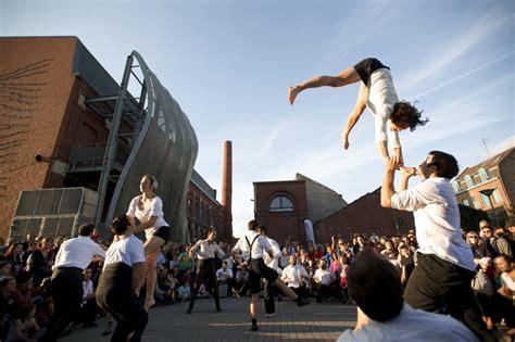 maison folie wazemmes mus 233 es et expositions envie de culture que faire 224 lille ville