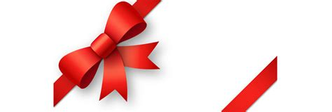 gift wrapping clipart   cliparts  images