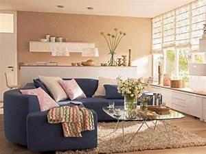 Wohnzimmer Ideen Bestimmen Sie Den Stil Des Gestaltung