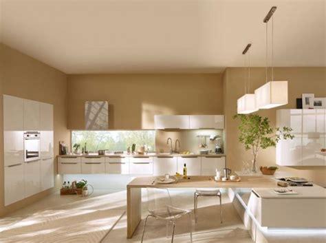 cuisine americaine conforama incroyable idee deco salon cuisine ouverte 11 cuisine