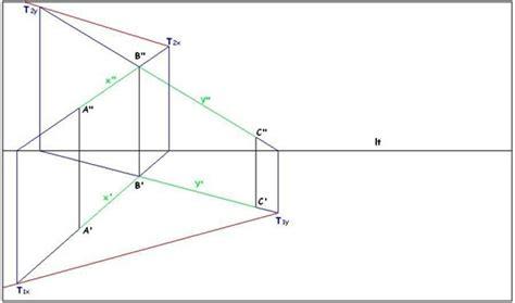 si鑒e piano piano geometrico
