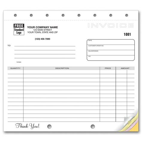 custom carbonless forms canada forms  resume examples