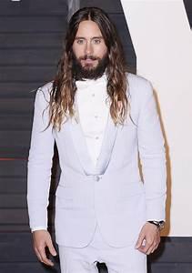 Cheveux Long Homme Conseil : les tops et flops des cheveux longs chez les hommes marie claire ~ Medecine-chirurgie-esthetiques.com Avis de Voitures