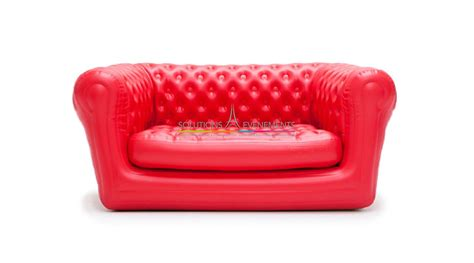 canape gonflable location canape fauteuil gonflable chesterfield