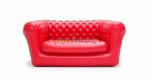Mobilier Gonflable Exterieur : location canape fauteuil gonflable chesterfield ~ Premium-room.com Idées de Décoration