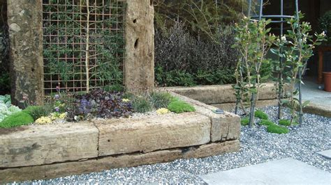Gartensitzplatz Ideen by Garden Edging Ideas Garden Edging Borders Ideas