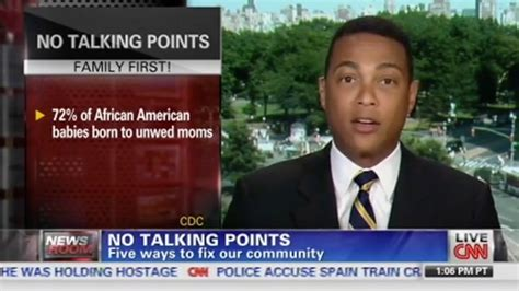'Pull up your pants & finish school': Would CNN's Don ...