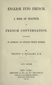 Introduction to French Phonology : Robert Salazar : Free ...