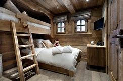 HD wallpapers deco interieur chalet bois animated-wallpaper.mdvwi ...