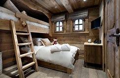 Deco Interieur Chalet Bois - Amazing Home Ideas - freetattoosdesign.us