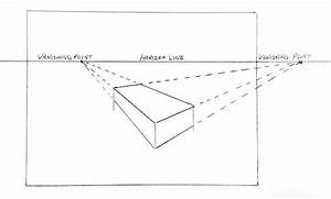 Drawing Lessons for Kids: How to Draw in Perspective - Woo ...