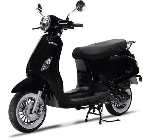 motorroller 50 ccm luxxon motorroller 50 ccm 45 km h 187 emily 171 otto