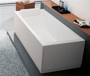 novellini vasca calos 170x70 senza idro con pannelli With vasca novellini calos