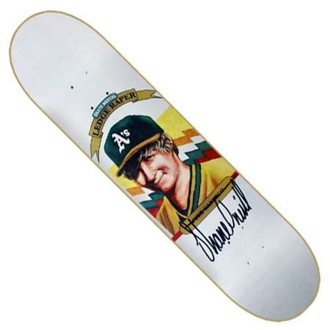 skate mental shane o neill rookie deck in stock at spot