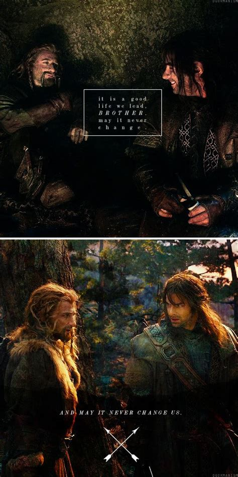 70 Best Fili And Kili Images On Pinterest  Lord Of The