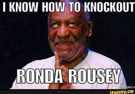 Most Offensive Memes Top Nine Most Offensive Ufc Memes Of All Time
