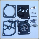 Carburetor Rebuild Repair Kit Rb 41 For Husqvarna And