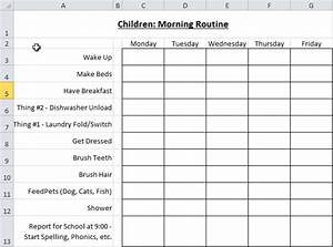 homestead catholic the homeschool morning checklist With homeschool checklist template