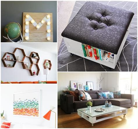 26 Diy Living Room Decor Projects That Won't Break The Bank. Living Room Ideas Blue And Brown. Names Of Living Room Furniture. Living Room Warehouse. Abstract Artwork For Living Room. Relaxing Paint Colors For Living Room. Ashley Furniture Living Room Tables. High Back Living Room Chairs. Living Room Inspiration Grey Sofa