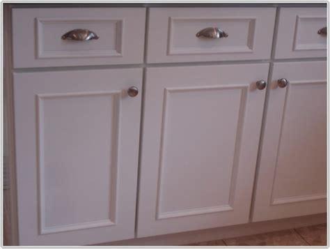 cabinet door trim ideas kitchen cabinet door molding trim cabinet home