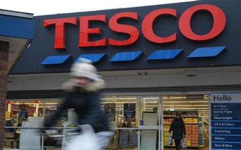 Your life is filled with risks and if you do not want. Tesco fraud trial abandoned after defendant suffers heart ...