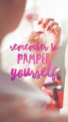 manicure quotes images   manicure quotes