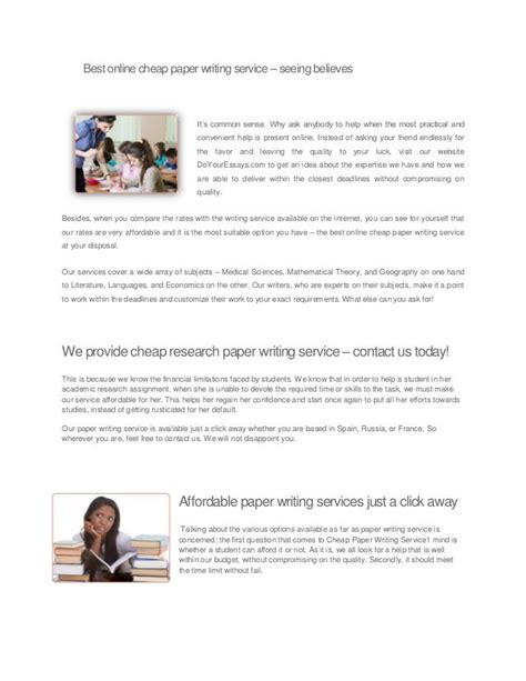 Top Thesis Editor Websites Gb by Popular Best Essay Proofreading Website Us Best Analysis