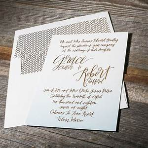 17 best images about weddings on pinterest holiday photo With wedding invitation printing jacksonville fl