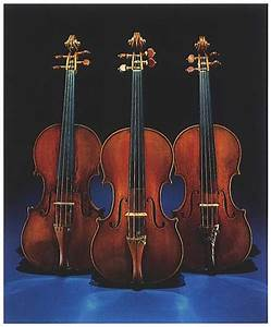 The Collections Of Musical Instruments  Library Of