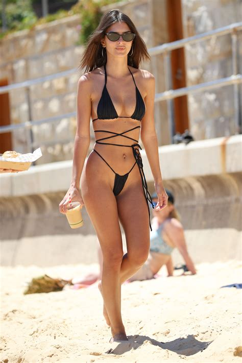 Pin on Emily Ratajkowski Pt3