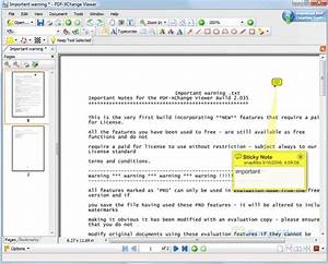 How to markup a pdf document on mac windows for How to markup a pdf document