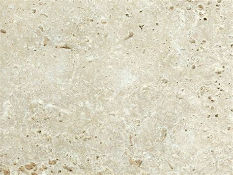 choice classic travertine unfilled honed range