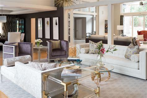 interior design firms atlanta
