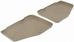 1998 jeep wrangler floor mats weathertech With 1998 jeep wrangler floor mats