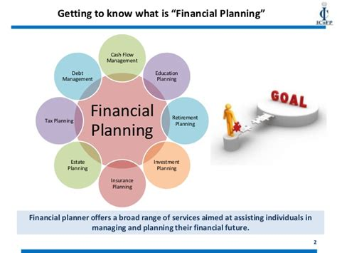 Certified Financial Planner (cfp) Certification Course. How To Get Approved For An Apartment. Best Business Schools In Michigan. Postgresql High Availability. Mobile App Architecture Budget Moving Services. Fast Delivery Business Cards. Green Mountain Urology Music Production Major. Free Mobile Credit Card Processing. Suzanne Somers Breast Cancer