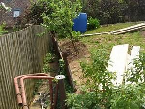 Výška plotu mezi sousedy 2017