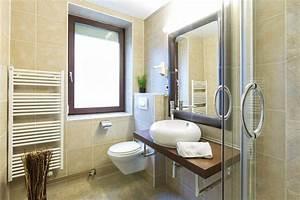Luftfeuchtigkeit Im Bad : tipps f r den kauf ihrer badfenster rumpfinger blog ~ Markanthonyermac.com Haus und Dekorationen