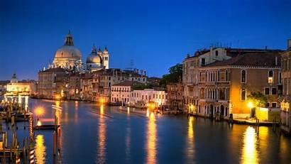 Vacation European Destinations Italy Venice Luxury Summer