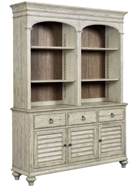 kitchen cabinets furniture furniture weatherford china cabinet with 4 shelves 2997