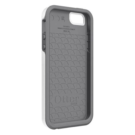 otterbox symmetry iphone 5s otterbox symmetry for apple iphone 5s 5 glacier
