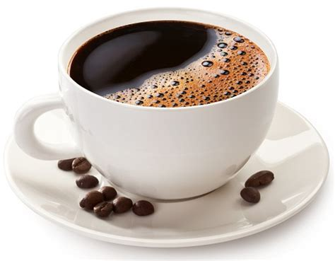 If you have been an avid coffee drinker for a long time now, then you already know whether or not coffee can trigger a bowel movement or leave you constipated. 9 List of Foods That Can Cause Constipation in Adults