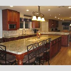 Buy Kitchen Cabinets In St Louis, Buy Maple Cabinets In St