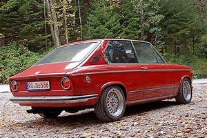 Bmw 2002 Touring : 5 ugly cars that are awesome 4 bmw 2002 touring fast ~ Farleysfitness.com Idées de Décoration