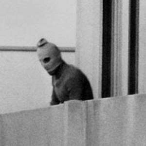 Funeral For Murder Victims From The 1972 Munich Olympics