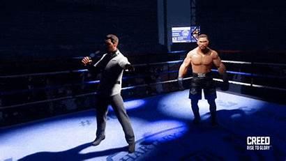 Creed Glory Rise Conlan Fight Ricky Pretty