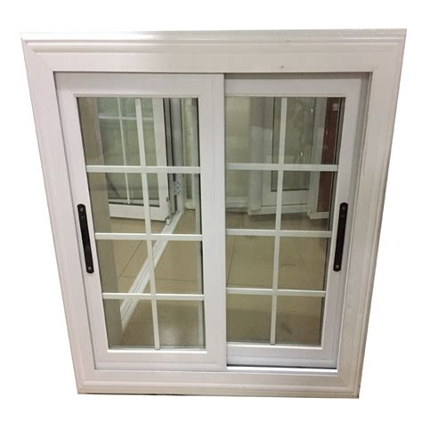 cheap price high performance window size  aluminum sliding window price philippines buy