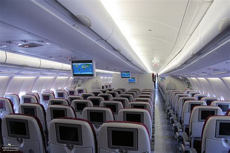 klm reservation siege airplane pics qatar airway airbus 330 cabin interior picture