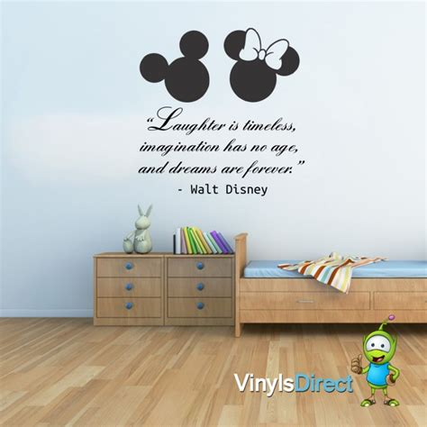 wall decal beautiful disney quotes wall decals walt disney quotes wall decals disney wall art