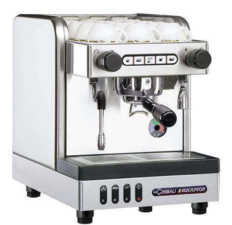 la cimbali m21 junior m21 junior traditional coffee machines la cimbali